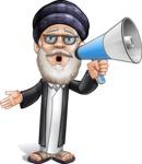 Basir Wiseman - Laudspeaker