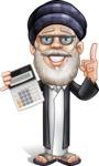 Basir Wiseman - Calculator