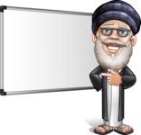 Basir Wiseman - Presentation 1