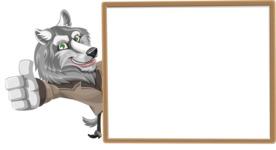 Wolf Wilder - Presentation 5