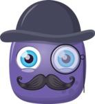 The Lord Emoji