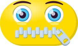 The Silenced Emoji