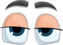 Eyes Set: Have a Look - Eyes 11