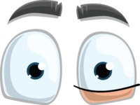 Eyes Set: Have a Look - Eyes 12