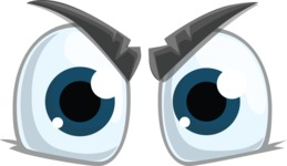 Eyes Set: Have a Look - Eyes 3