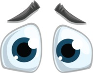 Eyes Set: Have a Look - Eyes 7