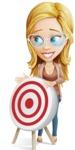 Alice Skinny Jeans - Target