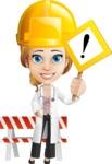Dana Physic-Care - Construction