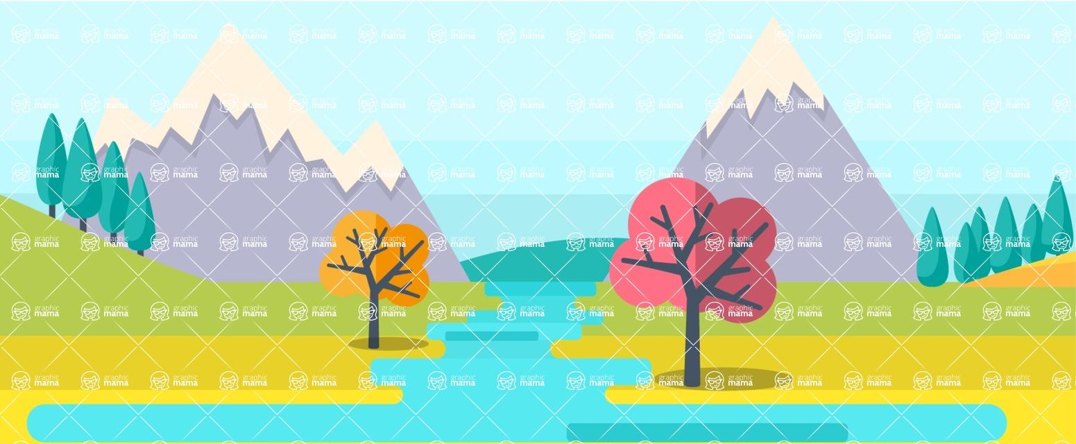 Autumn Part 3