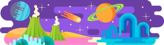 Space World 2
