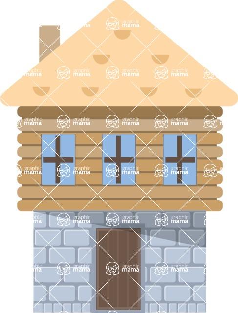 House 5