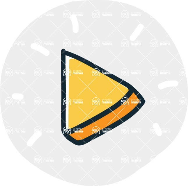 800+ Multi Style Icons Bundle - Free play icon 7