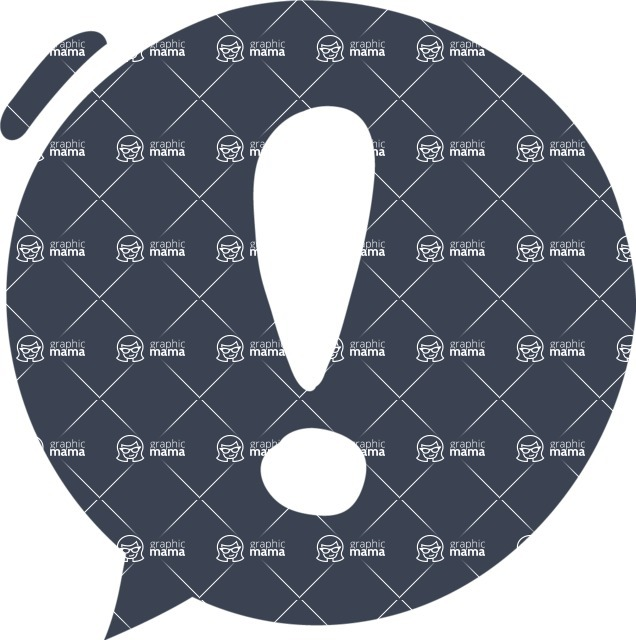 800+ Multi Style Icons Bundle - Free important icon 6