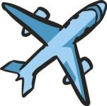 800+ Multi Style Icons Bundle - Free travel icon 5