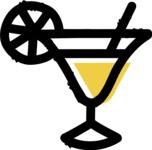 800+ Multi Style Icons Bundle - Free drinks icon 2
