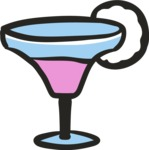 800+ Multi Style Icons Bundle - Free drinks icon 5