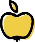 800+ Multi Style Icons Bundle - Free apple icon 2