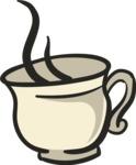800+ Multi Style Icons Bundle - Free coffee icon 5