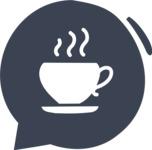 800+ Multi Style Icons Bundle - Free coffee icon 6
