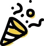 800+ Multi Style Icons Bundle - Free party icon 2