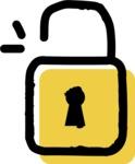 800+ Multi Style Icons Bundle - Free unlock icon 2