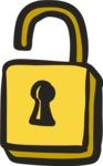 800+ Multi Style Icons Bundle - Free unlock icon 5