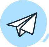 800+ Multi Style Icons Bundle - Free send icon 3