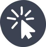 800+ Multi Style Icons Bundle - Free click icon 6