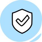 800+ Multi Style Icons Bundle - Free secured icon 3
