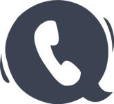 800+ Multi Style Icons Bundle - Free call icon 6