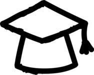 800+ Multi Style Icons Bundle - Free education icon 1