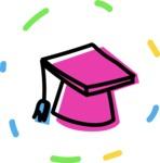 800+ Multi Style Icons Bundle - Free education icon 4
