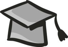 800+ Multi Style Icons Bundle - Free education icon 5