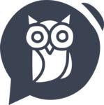 800+ Multi Style Icons Bundle - Free owl icon 6