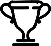 800+ Multi Style Icons Bundle - Free win icon 1