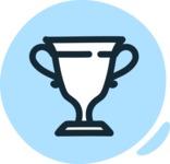 800+ Multi Style Icons Bundle - Free win icon 3