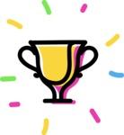 800+ Multi Style Icons Bundle - Free win icon 4