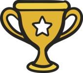 800+ Multi Style Icons Bundle - Free win icon 5