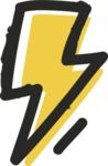 800+ Multi Style Icons Bundle - Free flash icon 2
