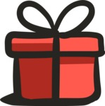 800+ Multi Style Icons Bundle - Free gift icon 5