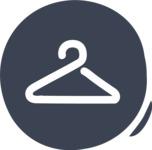 800+ Multi Style Icons Bundle - Free clothes icon 6