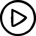 800+ Multi Style Icons Bundle - Free play icon 1
