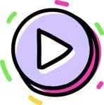 800+ Multi Style Icons Bundle - Free play icon 4