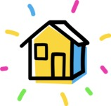 800+ Multi Style Icons Bundle - Free home icon 4