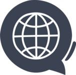 800+ Multi Style Icons Bundle - Free worldwide web icon 6