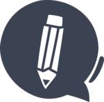 800+ Multi Style Icons Bundle - Free pencil icon 6