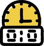 800+ Multi Style Icons Bundle - Free countdown icon 2