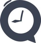 800+ Multi Style Icons Bundle - Free clock icon 6