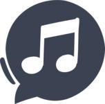 800+ Multi Style Icons Bundle - Free music icon 6