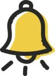 800+ Multi Style Icons Bundle - Free notification icon 2